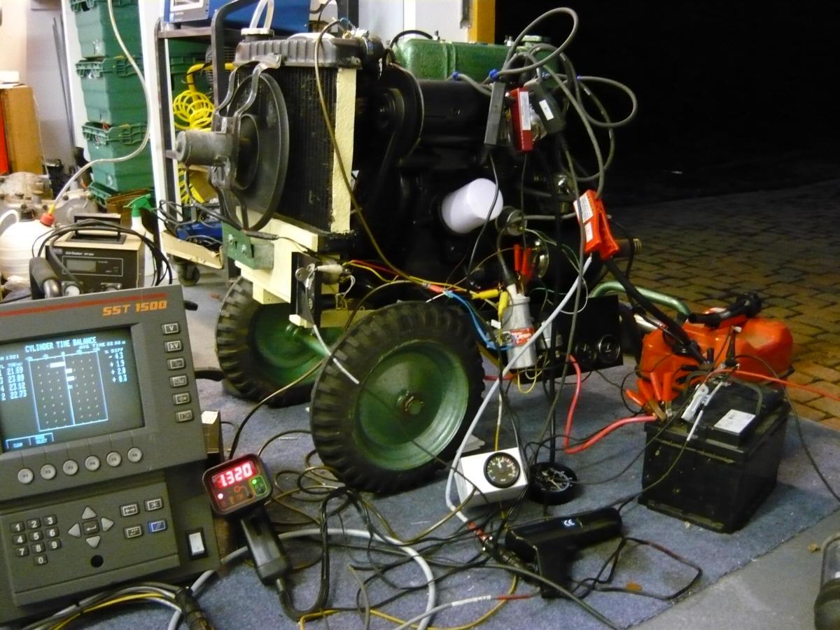 1300 Engine Fiat Scudo Wiring Diagram Explained Diagrams A